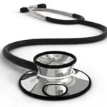 Frank Lanza Memorial Scholarship in Nursing & Medical Service 2013, USA