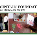 Wells Mountain Foundation Undergraduate Scholarships for Developing Countries 2016