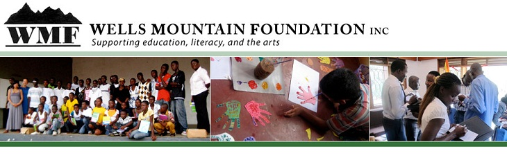 wells mountain foundation scholarship