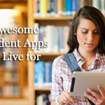 25 Must Have Android Apps for Smart Students to Boost Productivity