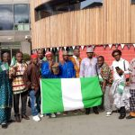 Top 10 Countries for Nigerian Students to Study Abroad and What You need to Know