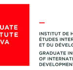 PhD Research Fellowships for Developing & Emerging Countries in Switzerland 2017/2018