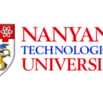 Singapore: Nanyang President's Graduate Scholarships for International Students 2017/2018