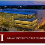 Indiana University, (IUPUI) US Visits Africa to Meet Students, Alumni & Friends