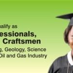 PTDF Scholarships for Undergraduate, Masters & PhD in Nigeria & Overseas 2017/2018