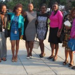 Leadership and Advocacy for Women in Africa (LAWA) Fellowship Programme 2017/2018