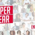 Apply for Total Startupper Challenge 2016 for African Entrepreneurs – Up to $30,000
