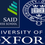 Skoll Business School Scholarships for International Students, UK 2017/2018