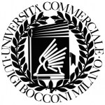 Bocconi (Full Tuition) Scholarship for International Students (Bachelors & Masters) 2016/2017