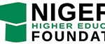 NHEF Scholarship Essay for Nigerian Students 2016