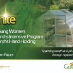 Guzakuza Ignite Agripreneur Program for Women in Agriculture –  Ghana