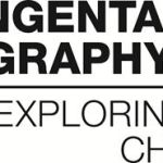 Enter the 2016 Syngenta Photography Awards. Up to USD40,000 In Awards