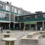University of Essex Masters Scholarship 2017/2018 for Select Countries – Nigeria, Ghana Included