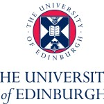 2016 University of Edinburg Medical Postgraduate Scholarship for International Students