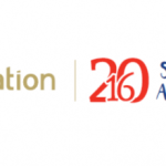SAB Foundation Social Innovation Awards Programme for South Africans 2016
