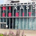 University of Kassel MA Scholarship in Decent Work – Germany 2016/2017
