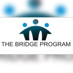 The Bridge Program for Undergraduate Nigerians 2016