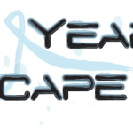 Gap Year Escape Scholarship for Undergraduate/Masters Students 2016