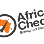 African Fact-Checking Awards for African Journalists 2016
