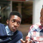 GLG Social Impact Fellowships for Organisations Interested in Social Work 2016