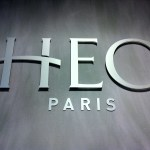 HEC – L'Oreal MBA Programme for International Students 2016 – Paris