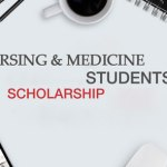 2016 List of Medicine and Nursing Scholarships for International Students