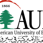 American University of Beirut Graduate Scholarship in Health Science for MENA Countries 2016/2017