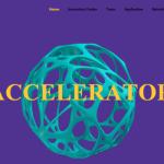 Merck Accelerator Programme for Innovative African Healthcare Startups – Silicon Valley Setup