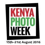 Photo Kenya Masterpieces Contest for Creative Photography 2016