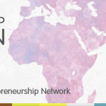 Call for Applications: Startup Open 2016 for New Entrepreneurs Without Seed Funding
