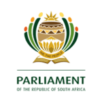 The Republic of South Africa Parliament Internships for Unemployed South African Graduates 2016