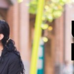UTS Law Doctoral Scholarship 2016/2017 for International Students