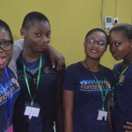 WAAW Foundation STEM Scholarship for African Secondary School Girls Interested in STEM Careers 2016