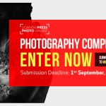 Uganda Press Photo Award (UPPA) Competition for Ugandan Photographers and Photojournalists 2016