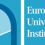60 Max Weber Post-Doctoral Fellowships for International Scholars 2017 – Florence, Italy