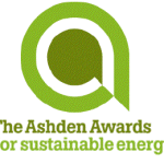 Early Registration: Ashden International Awards for Innovative Entrepreneurs in Developing Nations 2017