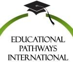 Ghana – EPI Fully-funded Scholarships for Undergraduate Students 2016