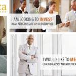 Growth Africa Startup Accelerator Programme for Kenyan and Ethiopian Entrepreneurs