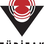 TÜBİTAK International Fellowships for PhD and Post-Doctoral Study in Turkey 2017