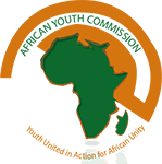 Young and Ready to Lead? Apply for 2017 Executive Council Nominations for the African Youth Commission