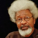 Call for Entries: Wole Soyinka Award for Investigative Reporting 2016