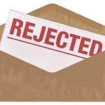 7 Valid Reasons Why Your Scholarship Application was Rejected