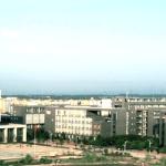 Jiangsu Provincial Government Scholarships for International Students 2017/2018 – China