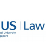 National University of Singapore Post-Doctoral Fellowships 2017/2018
