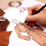 Got Passion for Fashion? Take this Online Course on Innovation in Fashion Industry