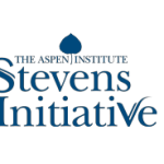 Aspen Institute Stevens Initiative Award Competition for Young Leaders in US and MENA Countries 2016