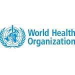 WHO Health Policy and Systems Research (HPSR) Essay Competition 2017 for Low and Middle Income Countries