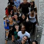 Caux Scholars Program for Young Peace Leaders 2017. Scholarships Available