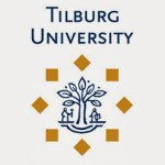 Netherlands: Tilburg School of Economics and Management (TiSEM) Partner Scholarships for Masters Students 2017/2018