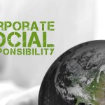 Online Course: How to Communicate Corporate Social Responsibility (CSR) by Université catholique de Louvain